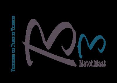 MatchMaat | Bocholtz
