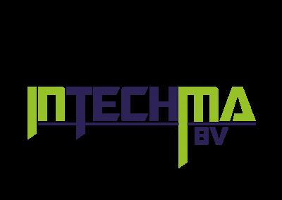 InTechMa | Munstergeleen
