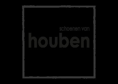 Schoenen van Houben | Sittard