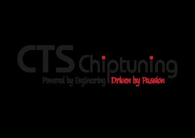 CTS Chiptuning | Susteren