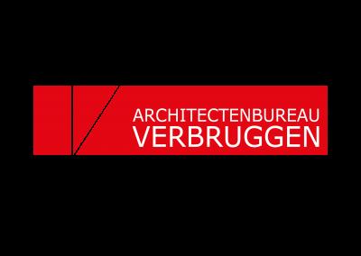 Architectenbureau Verbruggen | Sittard
