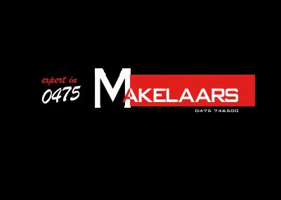 0475 Makelaars | Munstergeleen
