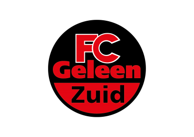 FC Geleen Zuid