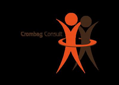 Crombag Consult | Schimmert
