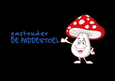 Gastouder De Paddestoel | Munstergeleen