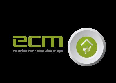 ECM | Maastricht