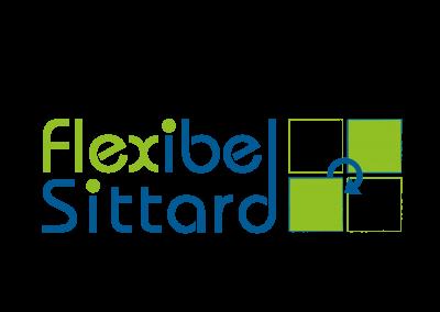 Flexibel Sittard | Sittard