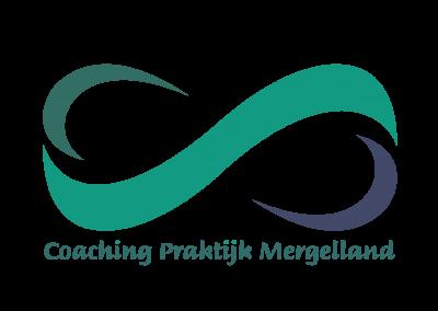 Coaching Praktijk Mergelland | Simpelveld