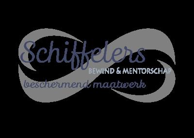 Schiffelers Bewind & Mentorschap | Simpelveld