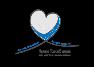 Healing Touch Energies | Temecula USA