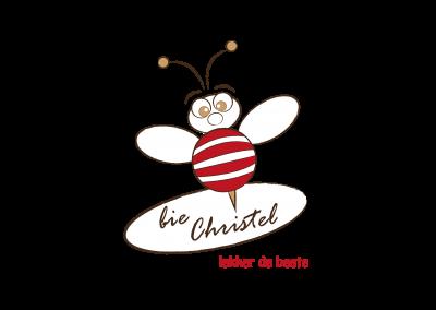 Luxe Bakkerij Bie Christel | Munstergeleen