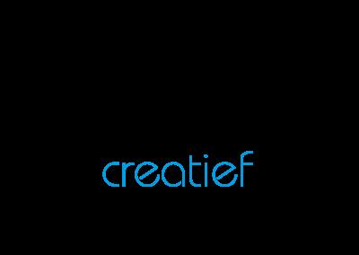 Ben Creatief | Etten Leur