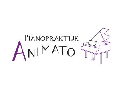 Pianopraktijk Animato | Geleen