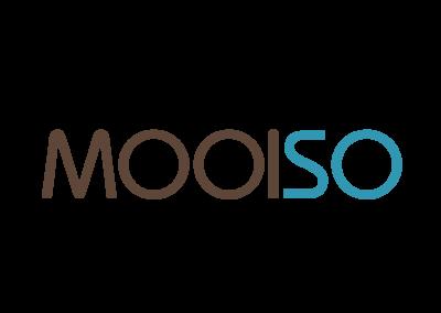 MooiSo | Simpelveld