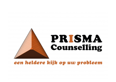 Prisma Counselling | Geleen