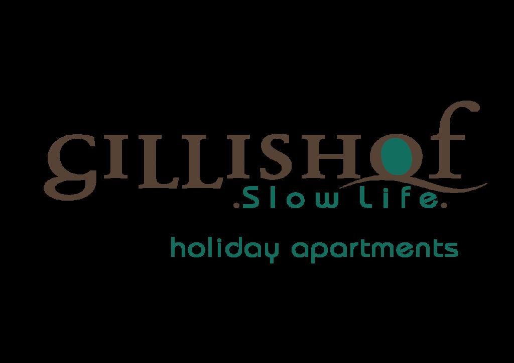 Gillishof | Bocholtz