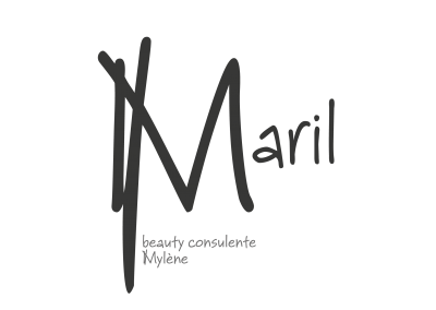 Beautyconsulente Maril | Sittard