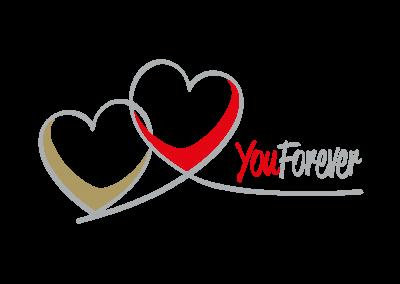 YouForever | Simpelveld